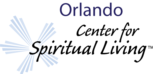 Orlando Center for Spiritual Living